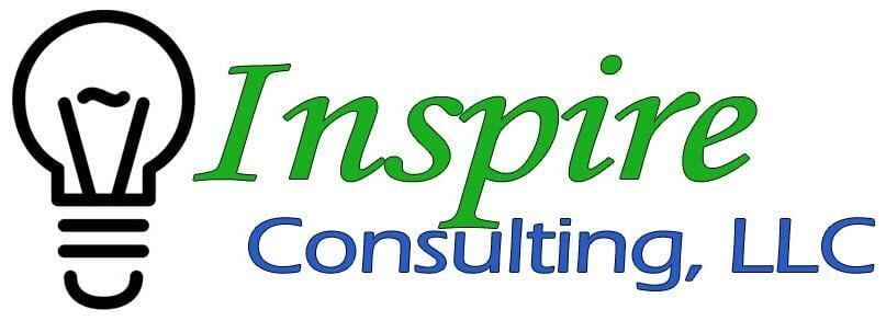 Inspire Consulting