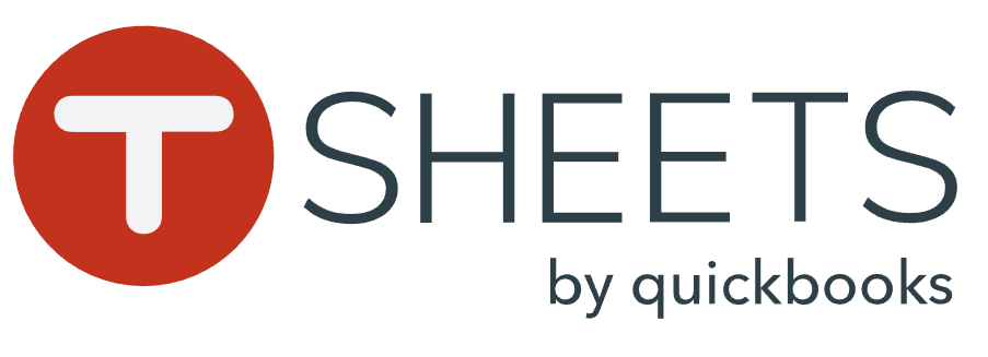 T Sheets Timesheets for QuickBooks